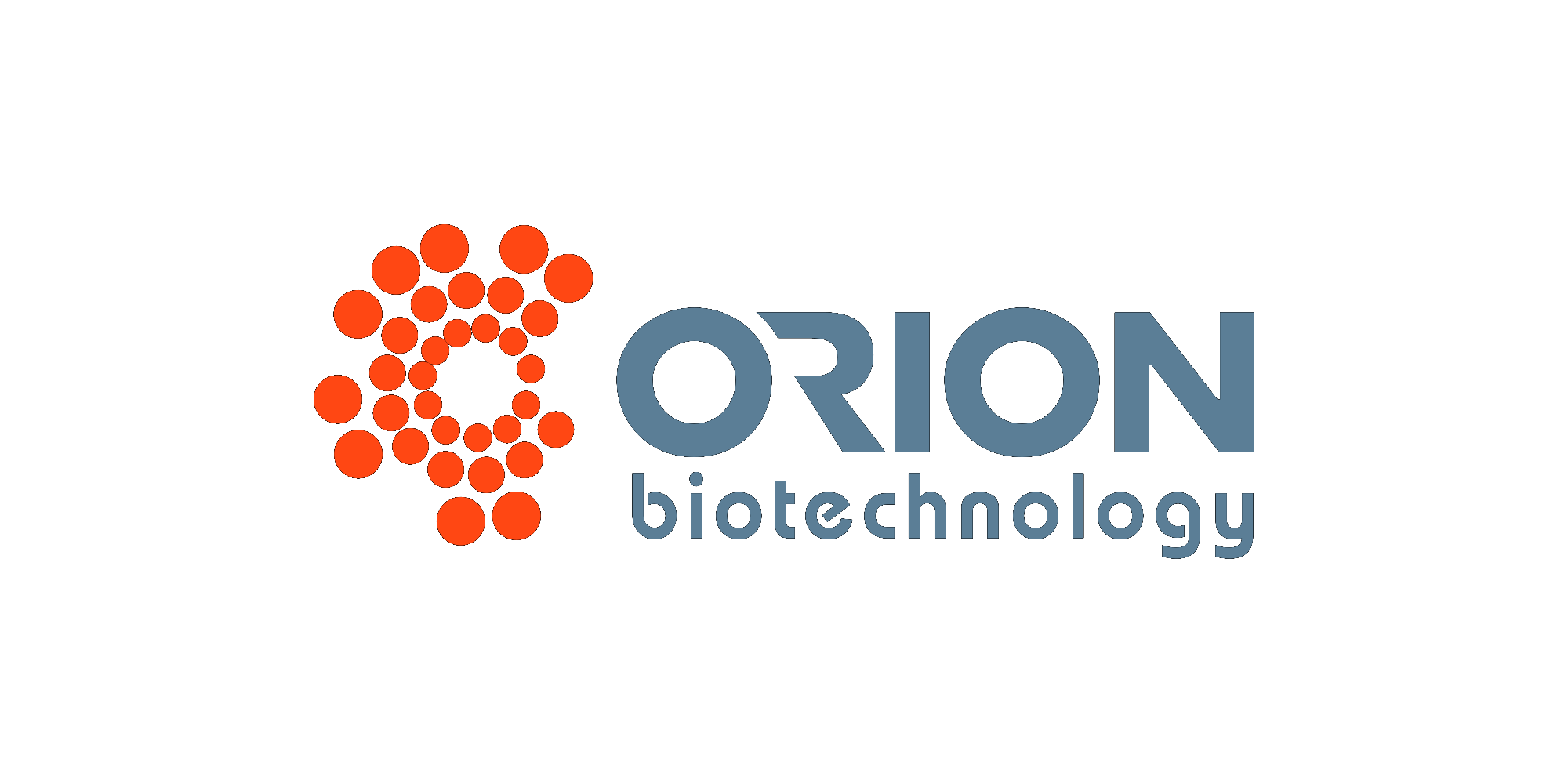 Orion Biotech