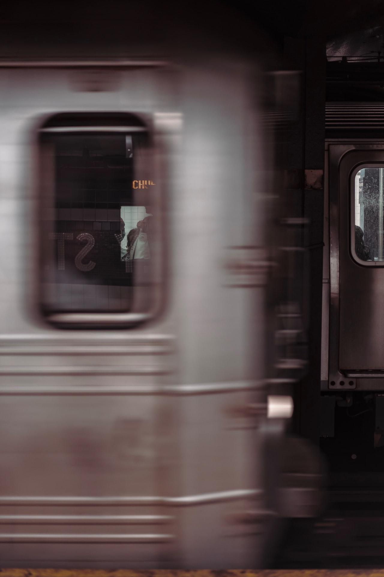 Seven Train Ventures