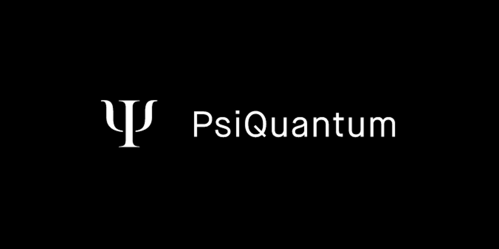 Psi Quantum